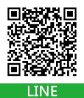LINE-Foot